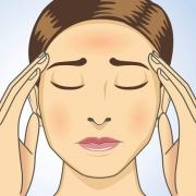 Headache intro