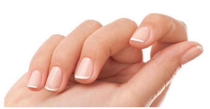 Hand Arthritis 2
