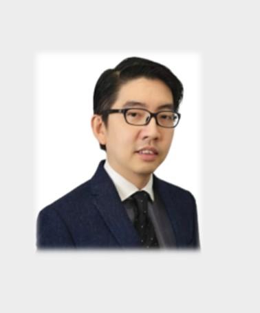 Dr Chee Kin Ghee